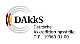 aktuelles-Dakks-Logo-2014